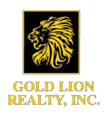 Gold Lion Realty