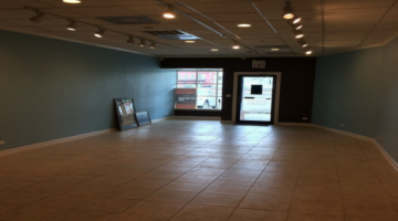 Office Rental Barrington IL